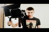 Владимир Крестьянинов. Видеограф.