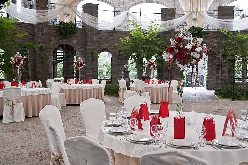 Немчиновка парк отель официальный сайт свадьба